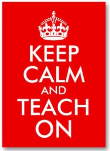 keep_calm_and_teach_on_business_cards-r9c79770b46484997a1b3bafa8659c0a5_xwjq9_8byvr_512