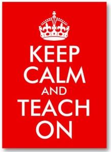 keep_calm_and_teach_on_business_cards-r9c79770b46484997a1b3bafa8659c0a5_xwjq9_8byvr_512