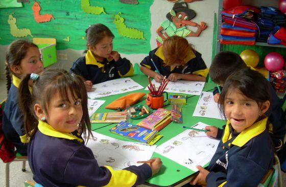 1383503852_504442_1383503954_noticia_normal