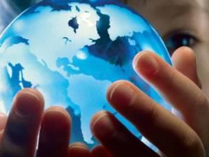 nuestro-mundo-necesitodetodos