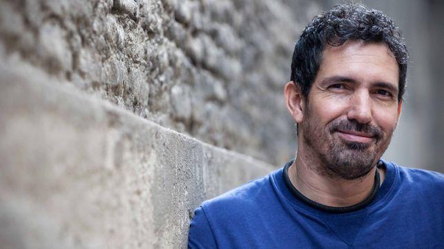 Cesar-Bona-Foto-Juan-Manzanara_EDIIMA20150904_0734_4
